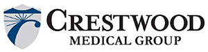 Crestwood Medical Group
